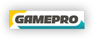 Gamepro