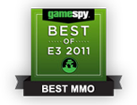GameSpy