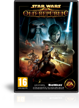 Star Wars™ The Old Republic™ Standard Edition