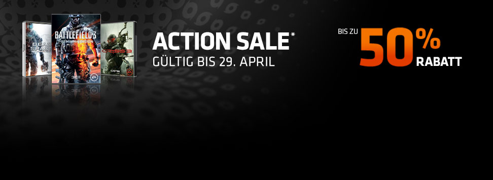 ACTION_SALE_CLP_Header_972x355_DE2.jpg