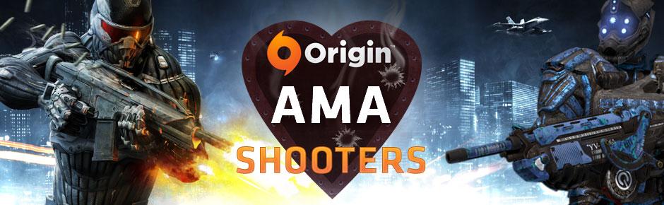 [Desconto] FPS com 50% de desconto no origin Shootersbanner_PT