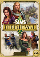 The Sims Medieval™ Special Edition