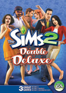 The Sims™ 2 Double Deluxe