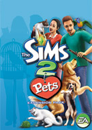 The Sims™ 2 Pets
