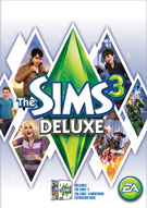 The Sims™ 3 Deluxe