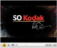 Drake's Commercial