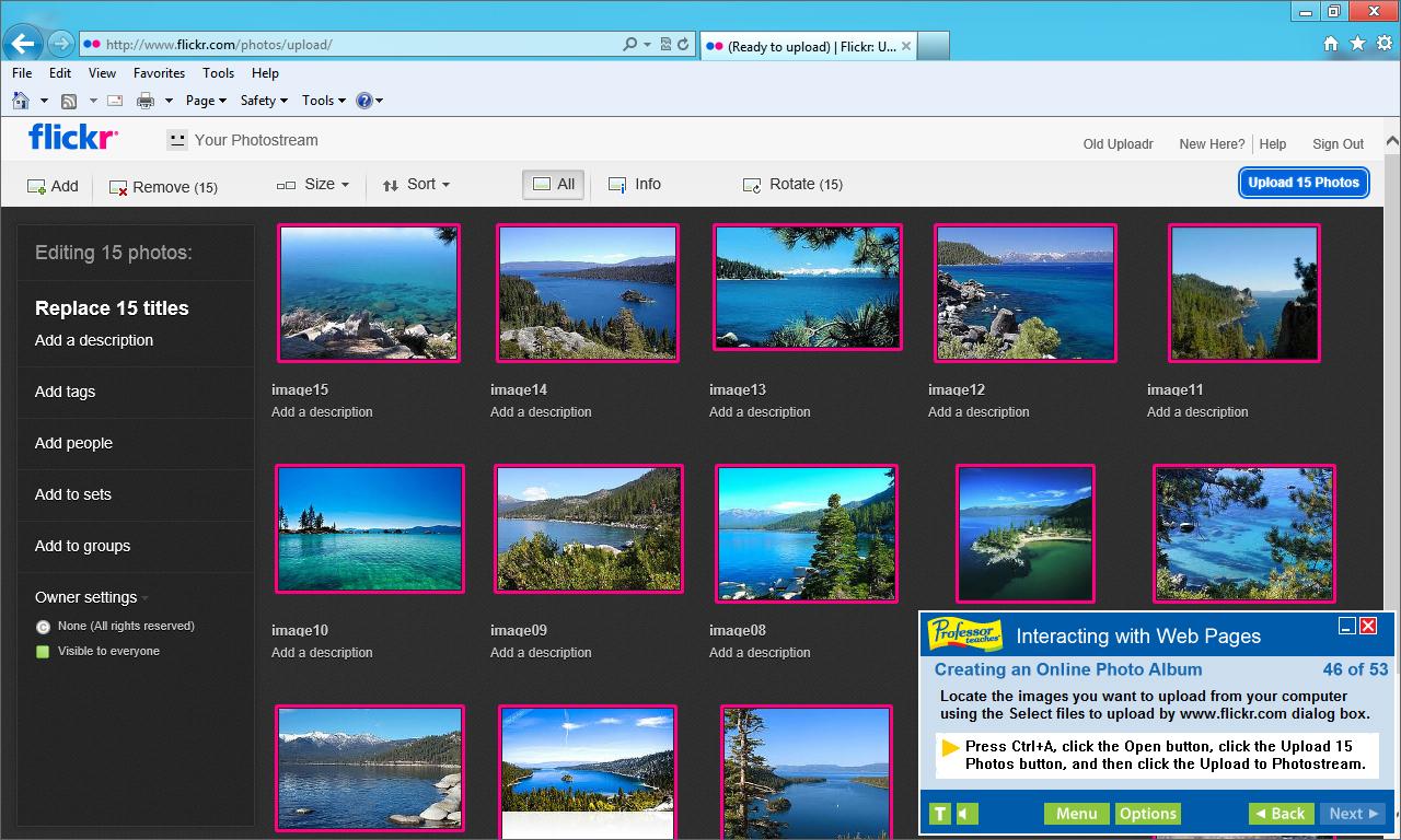 digital river windows 8.1