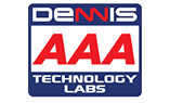 Dennis Technology Labs