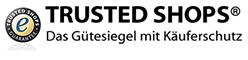TrustShop Logo