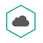 Kaspersky Endpoint Security for Bussiness Cloud