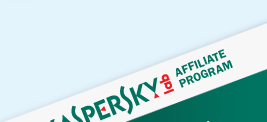 Kaspersky Lab - Affiliate Program