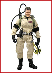"12"" Ray Stantz™ Figure"