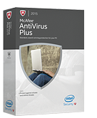 McAfee® Internet Security 2015