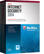 Internet Security 2014
