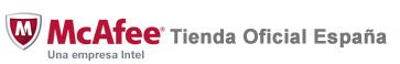 Tienda Oficial España