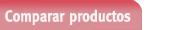 Produktsammenligning