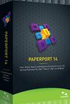 PaperPort 14 Standard