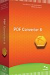 PDF Converter 8 Standard