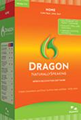 Introducing Dragon NaturallySpeaking 11.5