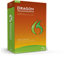 Dragon Home Edition Box