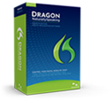 Dragon Premium Edition Box