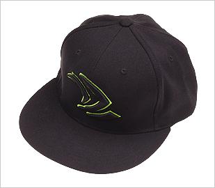 ONE SIZE Cap Baseballcap Schildkappe Schildmütze CHILLOUTS MILWAUKEE