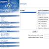 PTS 8.0 Intranet Edition administración