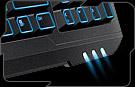 FS- (2) Clavier StarCraft® II Razer Marauder Razer-marauder-overview2-1