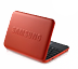 Samsung Go™Sunset Orange