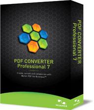 http://drh.img.digitalriver.com/DRHM/Storefront/Site/swnet/cm/images/nuanceus-ms/pages/tab-pdf-converter-pro-7.jpg