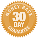 Trend Micro 30 Days Money-Back Guarantee