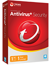 Trend Micro™ Titanium™ Antivirus+ Security