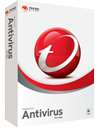Trend Micro™ Antivirus for Mac.