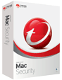 Antivirus for Mac®