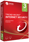 Trend Micro - Internet Security