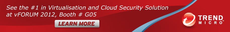 Virtualisation and Cloud Security Solution