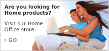 Are you looking for Home products? Visit our Home Office store.