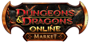 Black Friday Deals for Dungeons and Dragons Online