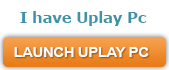 Launch Uplay PC