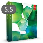 Captivate 5.5 - License