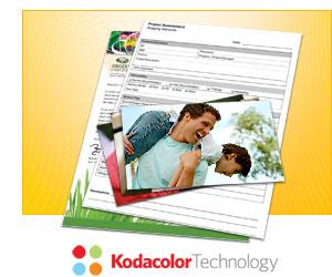 KODAK ESP 1 2 All-in-One Printer - Inkjet All-in-One Printer - Copy