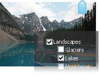 حصري اصدار جديد من مستعرض ومحرر الصور الشهير ACDSee Pro 5.2.157 بحجم ممتاز