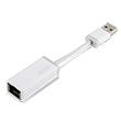 Acer converter USB > LAN
