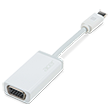 Acer Converter Cable | Mini CP > VGA