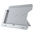 Acer Docking Cradle II - Aspire P3 | Iconia W700/701 | TravelMate X313