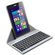 Acer Windows Crunch Keyboard | QWERTZ DE