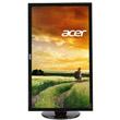 Acer Predator Gaming Monitor | XB280HK