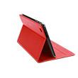 Acer Iconia One 7 B1-73x Portfolio Case