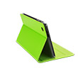 Acer Iconia One 7 B1-73x Portfolio Case