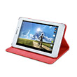Beschermhoes Acer Iconia Tab 7 A1-71x